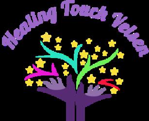 Healing Touch Velsen